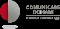 evento-logo-comunicare