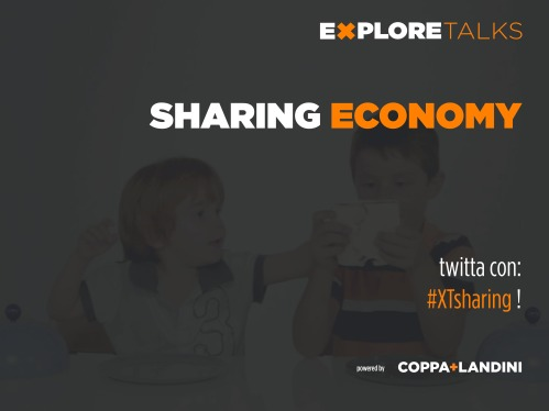 MAstro exploretalks_sharing economy-13