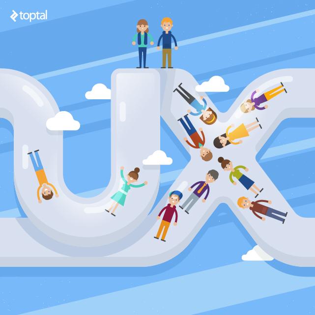 toptal-blog-image-1461829775033-9d088df7b49108db746341eb7fae8341 (1)
